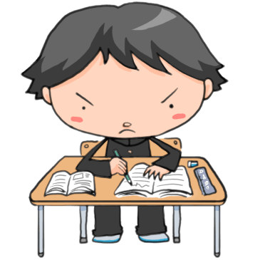 Guía para el examen oficial Nihongo Noryoku Shiken (Nōken)