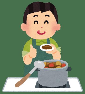 Los 10 platos favoritos de la cocina japonesa de Takeshi Sensei