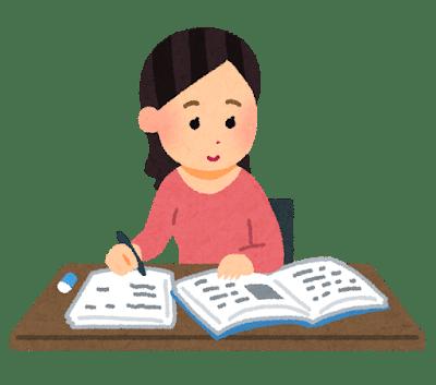 La forma verbal 'Ta' en japonés: conjugación y usos