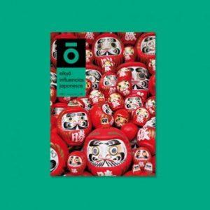 Revista Eikyô núm. 30  – Verano 2018