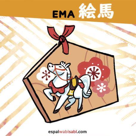 Los amuletos japoneses: buena suerte y fortuna