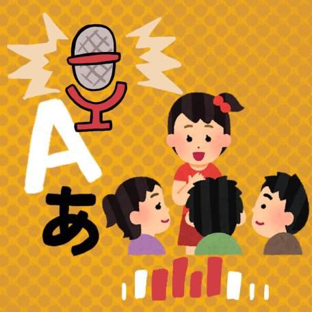 Podcast Lección #1: Presentarse en japonés