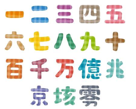 kanji-copy-copy